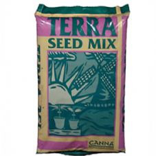 Canna Terra Seed Mix 25 Litres